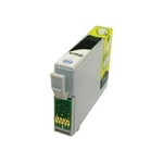 CARTUCHO COMPATIVEL EPSON TO46120