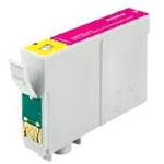 CARTUCHO COMPATIVEL EPSON TO4720